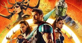 Marvel Cinematic Universe Crosses $5 Billion at US Box Office