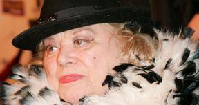 Rose Marie, Dick Van Dyke Show Star, Passes Away at 94