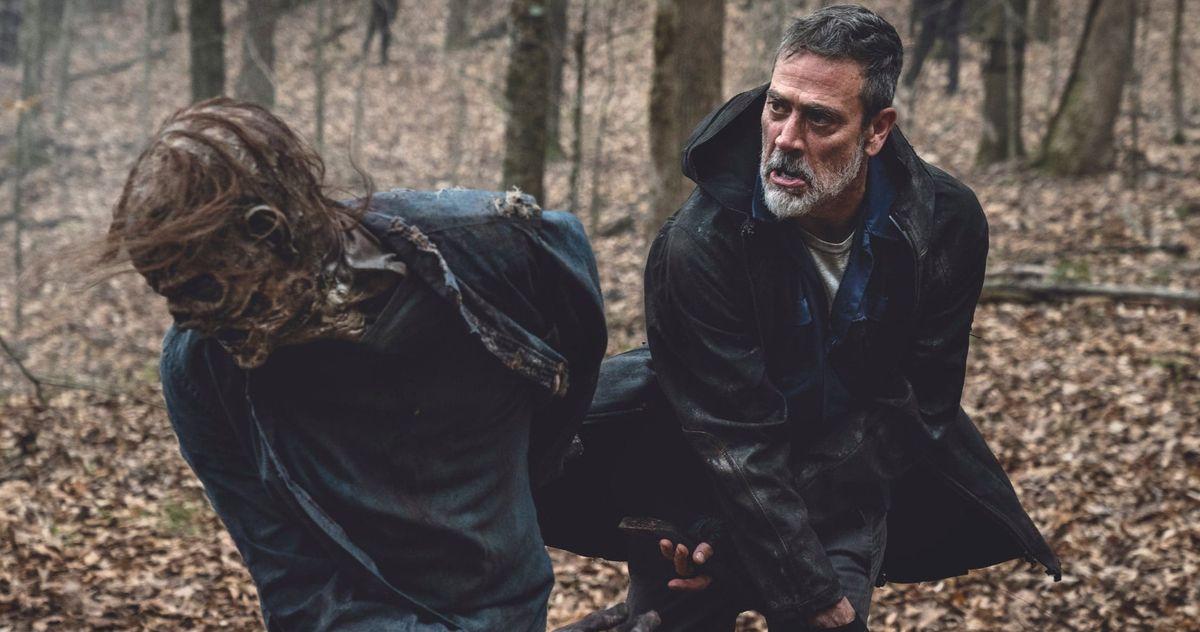 The Walking Dead Season 11 Episode 3 Recap