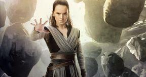 Last Jedi Is 2017's Most Profitable Movie