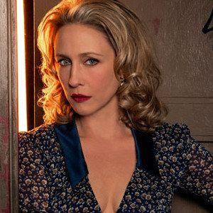 Third Bates Motel Trailer Includes Cast Interviews