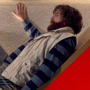 The Hangover Part III 'Epic Finale' TV Spot