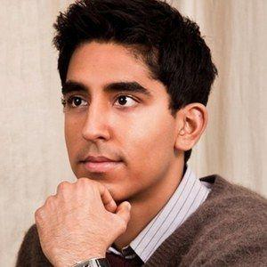 Dev Patel in Talks for Chappie