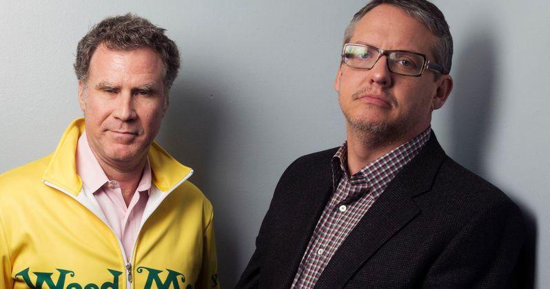 Will Ferrell and Adam McKay Will Produce Henchman Animated Movie