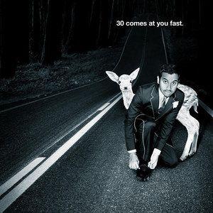 Aziz Ansari: Buried Alive Clip 'Marriage Is an Insane Proposal'