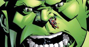 Ant-Man Set Photo Reveals Hulk Easter Egg