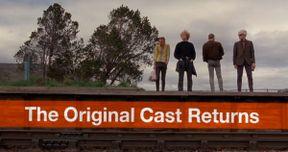 Trainspotting 2 Trailer Announces Cast & Start of Production