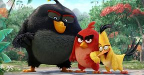 Angry Birds 2 Is Coming in 2019 with a New Creative Team