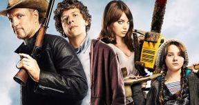 Was Zombieland 2 Already Filmed in Secret and Coming Way Sooner Than We Think?