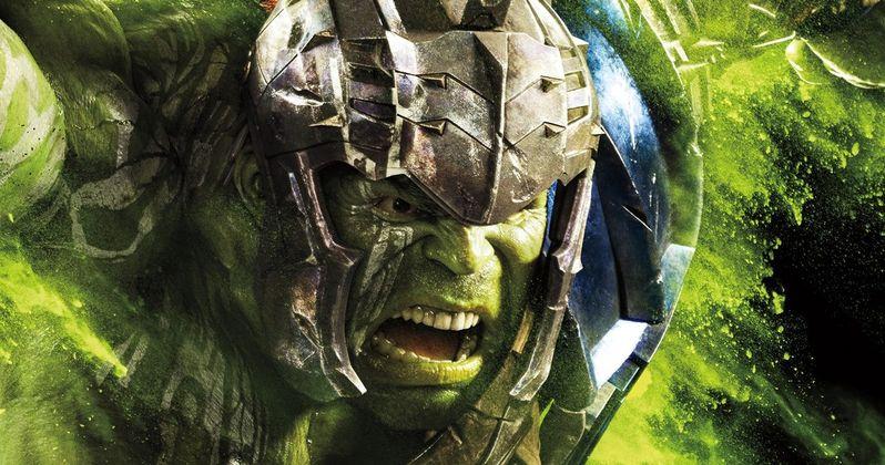 Will Hulk Ever Get a Standalone Movie in the MCU?