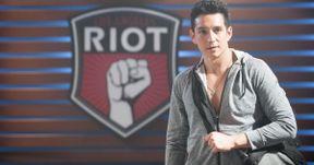 El Rey Renews Matador for Season 2
