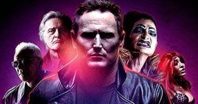 Corbin Nash Trailer Reveals Corey Feldman as a Crossdressing Vampire
