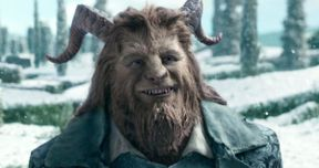 Beauty and the Beast Crosses $500M at U.S. Box Office