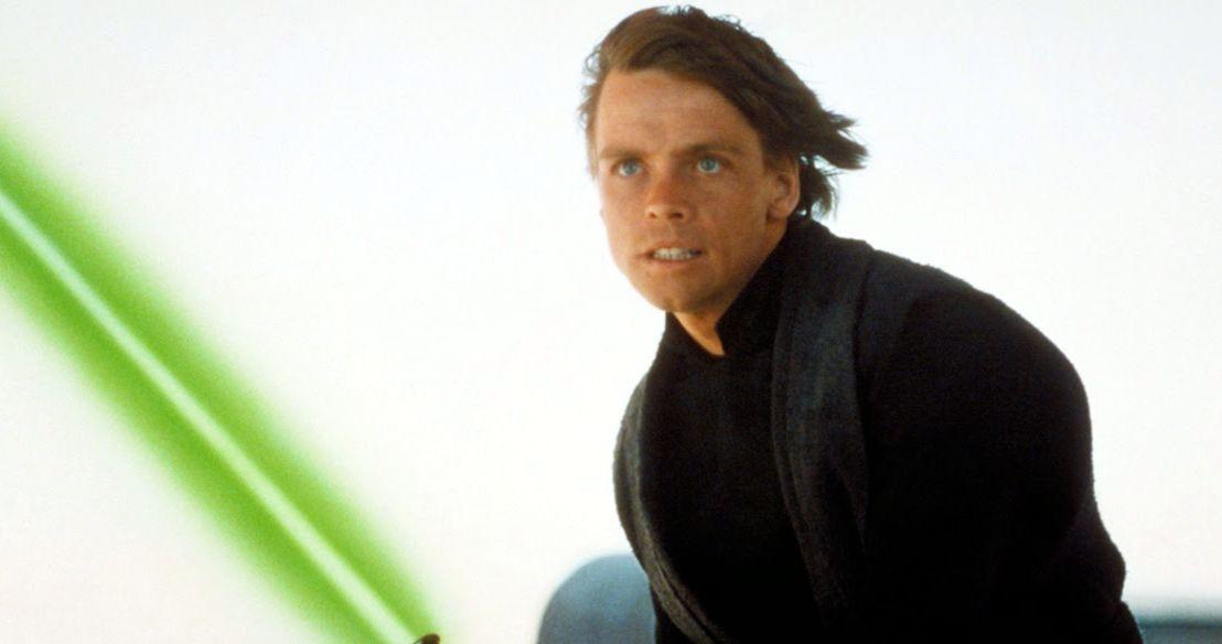 Jeremy Bulloch, le Boba Fett original, est mort — Star Wars