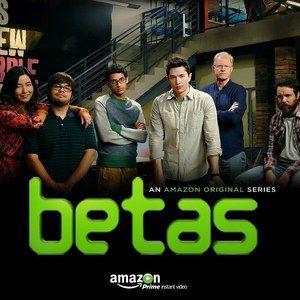 EXCLUSIVE: Ed Begley Jr. Talks Betas