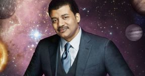 Neil DeGrasse Tyson Is Under Investigation for Sexual Misconduct