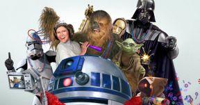 Star Wars Celebration Adds Spinoff Directors Trank & Edwards