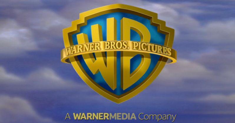 WarnerMedia Announces Surprise Pick for New Warner Bros. CEO
