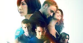 Sense8 Season 2 Trailer Has the Sensates Ready to Fight