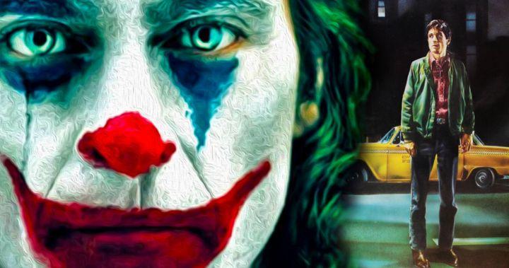 Joker Director Weighs in on Joaquin Phoenix's Weight Drop