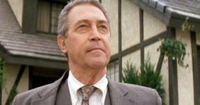 James Karen, Poltergeist & Return of the Living Dead Actor, Dies at 94