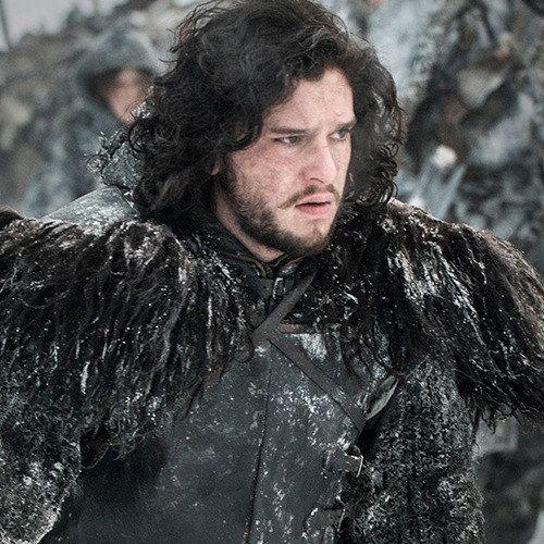 Game of Thrones Season 3 'Inside the Wildlings' Featurette