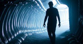 Alien: Covenant 2 in Trouble as Fox Rethinks Franchise