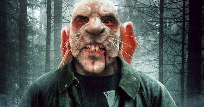 Rottentail Trailer: Killer Mutant Bunny Turns Easter Into a Blood Bath