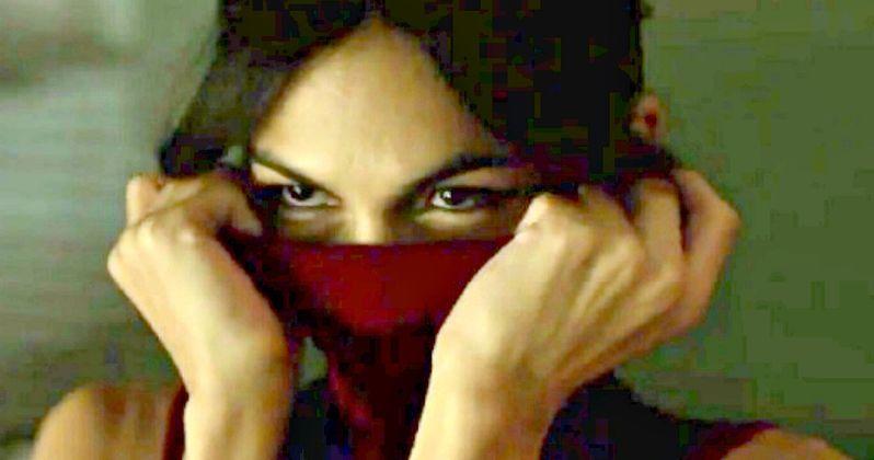 Daredevil Season 2 Trailer Officially Debuts Online