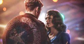 Avengers: Endgame (2019) | Movieweb