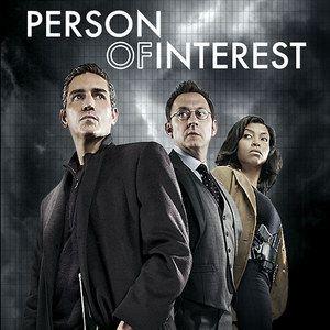 Person of Interest Season 3 New York Comic-Con 2013 Sneak Peek