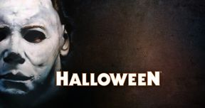 Michael Myers Returns for Halloween Horror Nights Haunted House