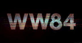 Wonder Woman 2 Banner Teases 1984 Timeline?
