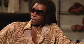 Miles Ahead Trailer Stars Don Cheadle as Jazz Legend Miles Davis