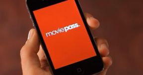 MoviePass Hits 3 Million Subscribers, But Will It Last?
