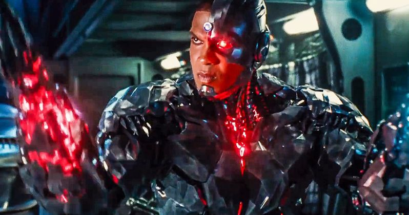 View Cyborg Movie 2020 Imdb JPG