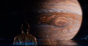 Alternate Jupiter Ascending Trailer Confirms New Release Date