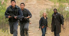Fear the Walking Dead Episode 3.11 Recap: Reunions & Explosions