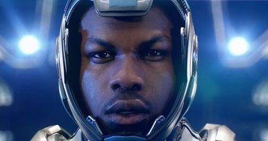 Pacific Rim 2 Trailer Is Coming to New York Comic Con
