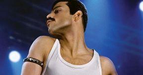Bryan Singer's Health Issues Halt Queen Biopic Production