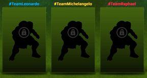Unlock the New Teenage Mutant Ninja Turtles Trailer and Character Posters!