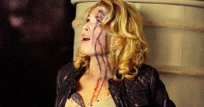 GIVEAWAY: Win Joy Ride 3: Road Kill on Blu-ray