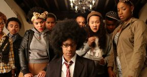 Dear White People Trailer Questions College Integration and Racial Politics