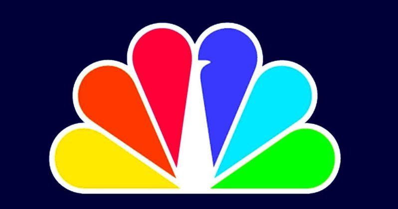 NBC Pays $7.65 Billion to Keep Olympic Games Through 2032