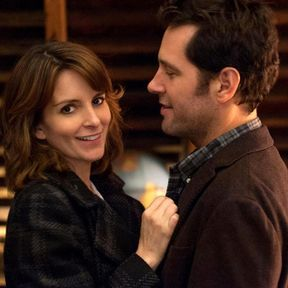 Admission Hi-Res Photo Gallery with Tina Fey and Paul Rudd