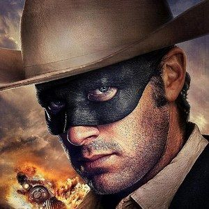 The Lone Ranger 'The Craft' Featurette