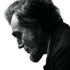 Lincoln Blu-ray and DVD Debut March 26th