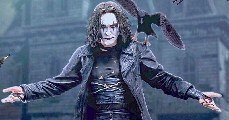 Резултат слика за the crow