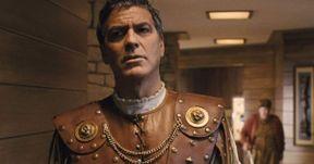Hail, Caesar! Trailer #2 Reunites Clooney & the Coen Brothers