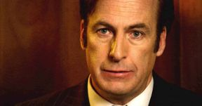 Better Call Saul Season 2 Trailers: Will He Do the Right Thing?